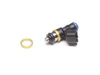 Fuel rail / Injector Accessories