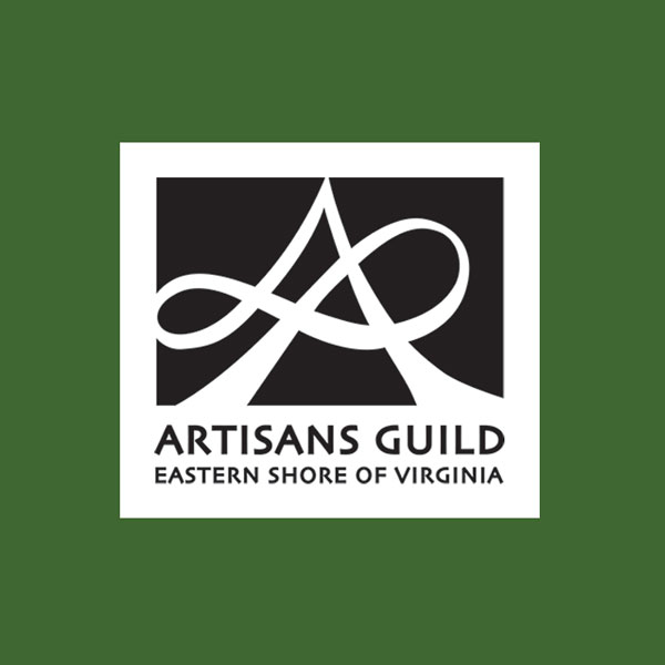 artisans guild - The mission of the Artisans Guild of the Eastern Shore of Virginia is to encourage interaction among members, to further their development and advance regional fine arts and craftsmanship while seeking to further mutual interests and maintain standards. The guild fosters social contact, encourages and promotes the work of its members and provides marketing opportunities.