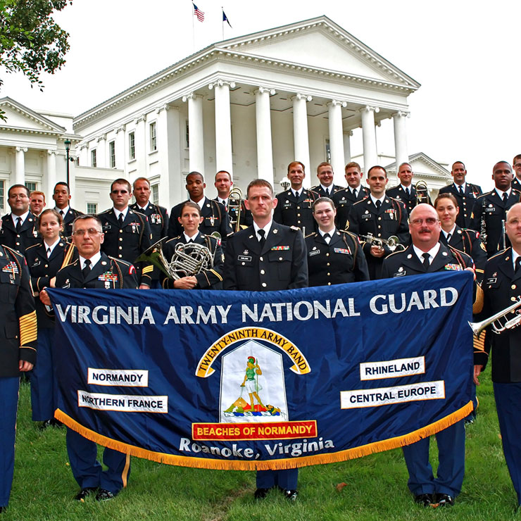 29th-Army-Band-State-Capitol-3a-modified.JPG