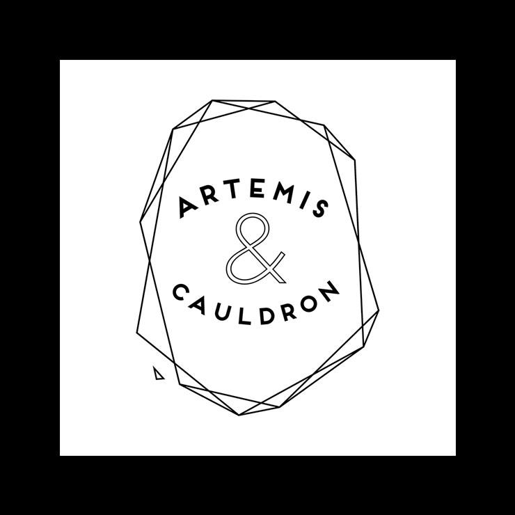 ArtemisCauldron.jpg