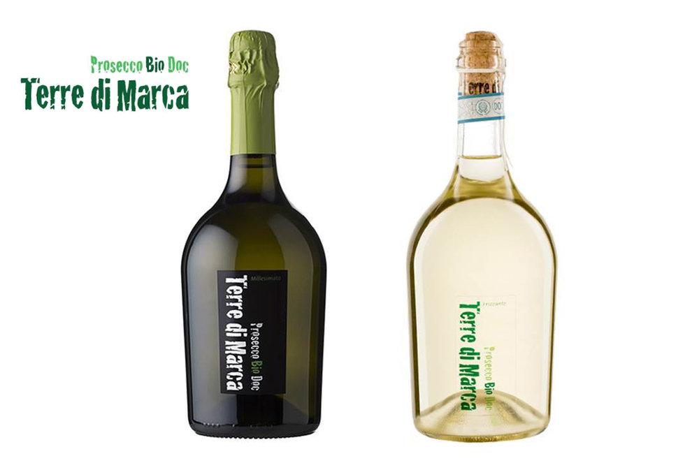 xTerre-di-Marca-Organic-Prosecco.jpg.pagespeed.ic.6s1SeRyt-w.jpg
