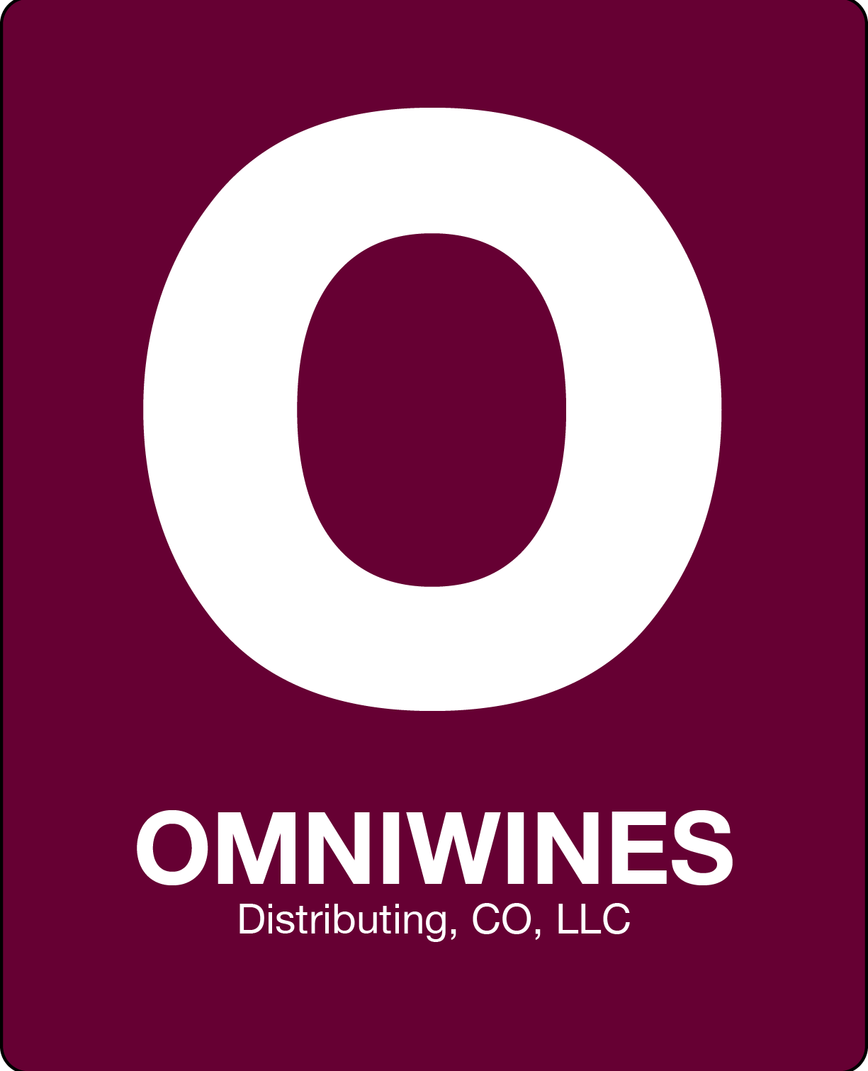 Omniwines Distributing Co