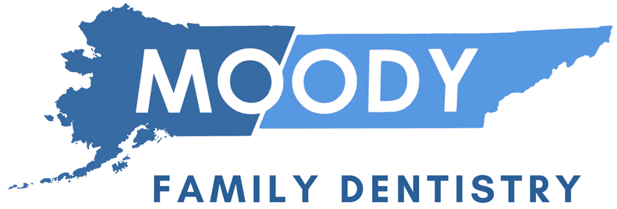 Moody Family Dentistry