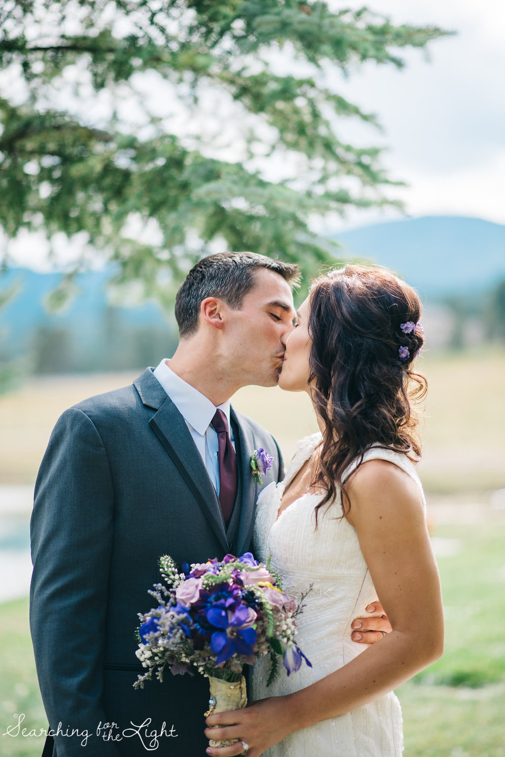 evergreen_barn_wedding_photos_mountain_wedding_photographer_courtney&kirby_2228.jpg