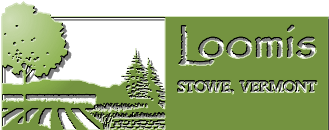 Loomis Property Services