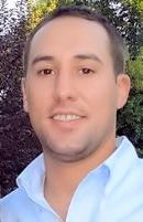 Brett Loomis, Owner