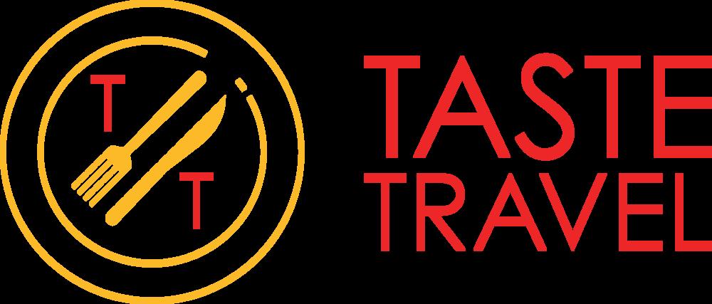 TT-Full-Color.png