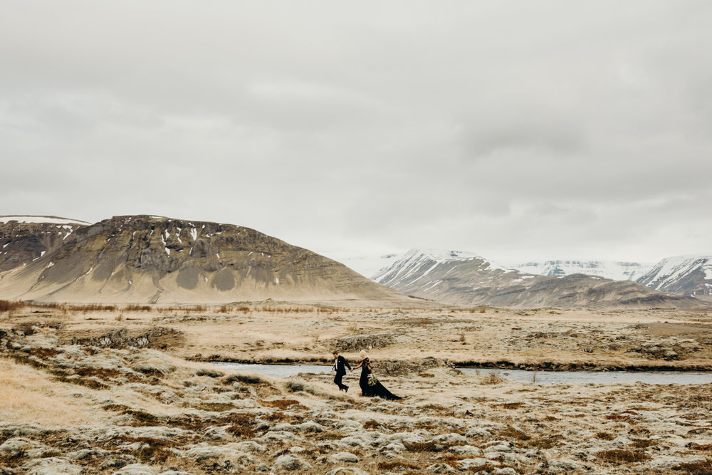 icelandelopement-3046.jpg