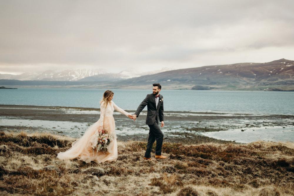 Icelandphotographer-3005.jpg