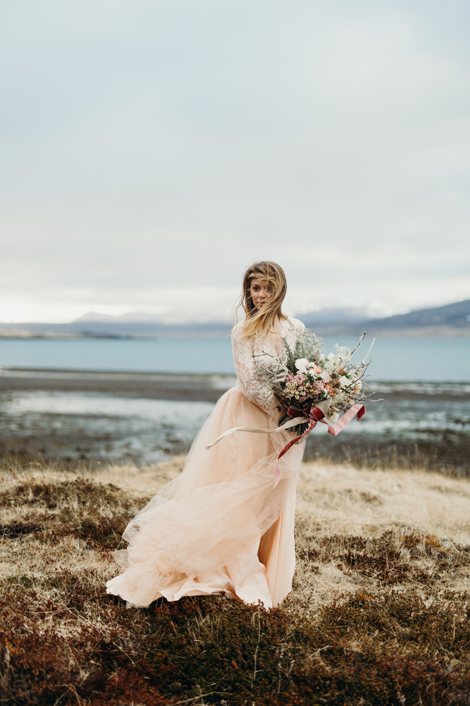 Icelandphotographer-3006.jpg