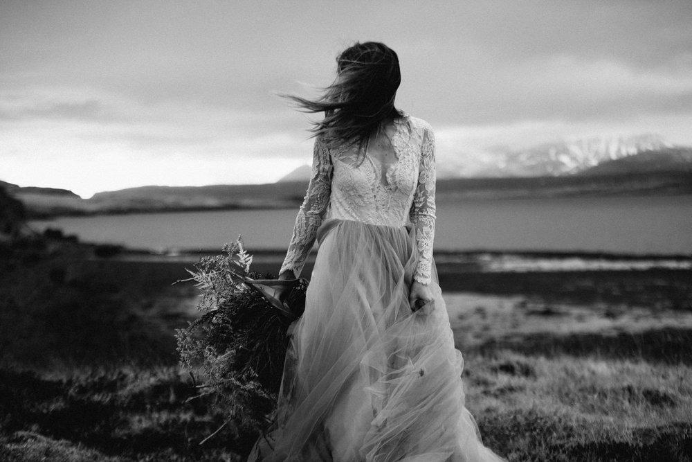 Icelandphotographer-3008.jpg