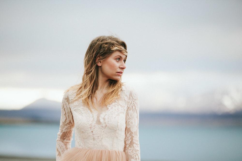 Icelandphotographer-3009.jpg