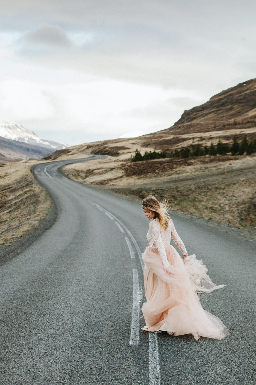 Icelandphotographer-3010.jpg