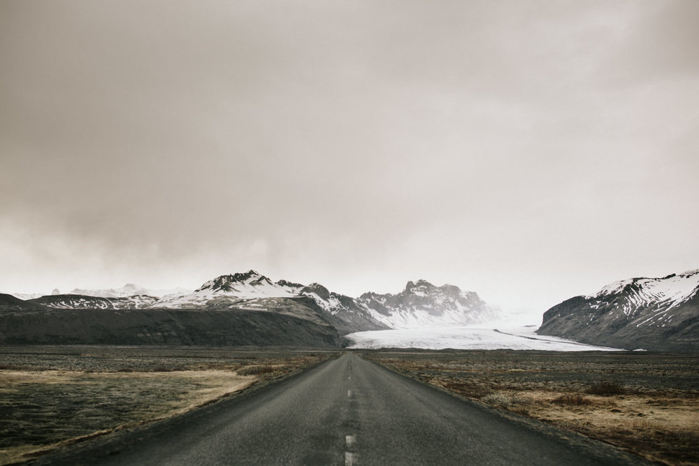 Icelandphotographer-3011.jpg