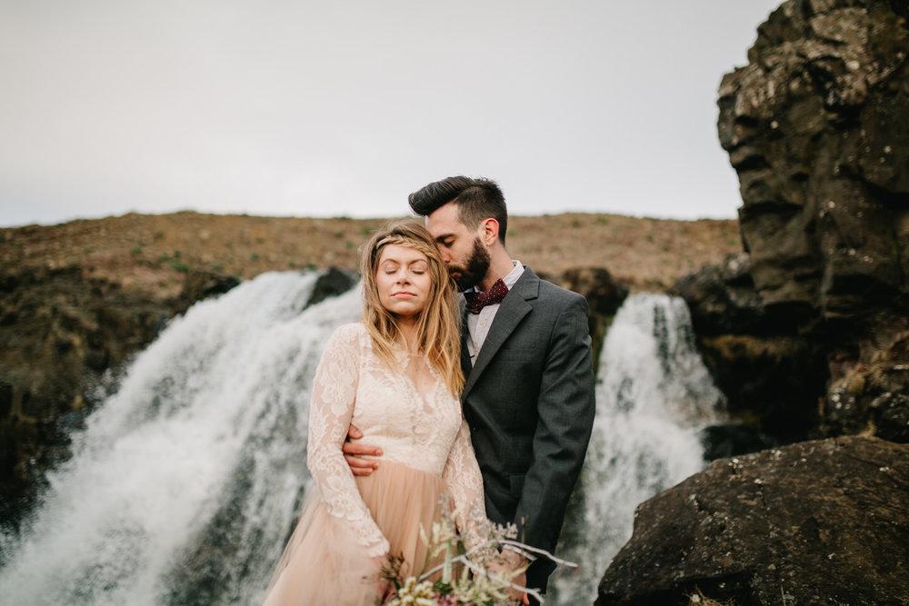 Icelandphotographer-3024.jpg