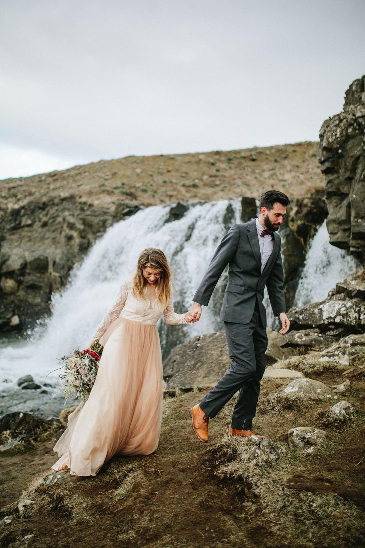 Icelandphotographer-3028.jpg