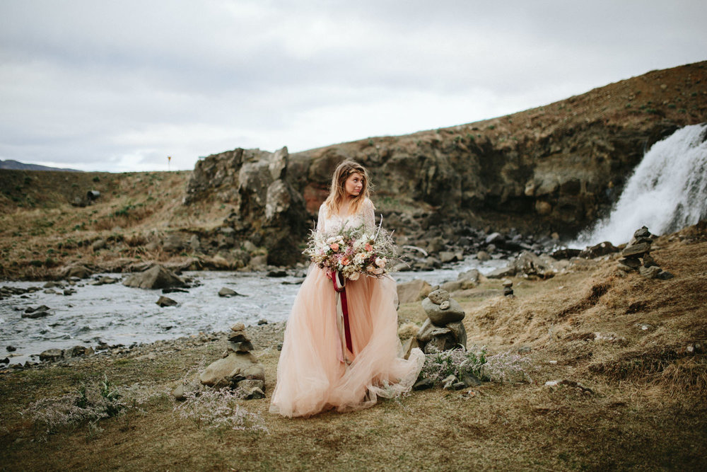 Icelandphotographer-3032.jpg
