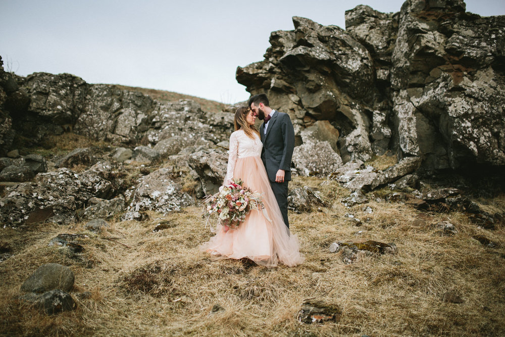 Icelandphotographer-3031.jpg