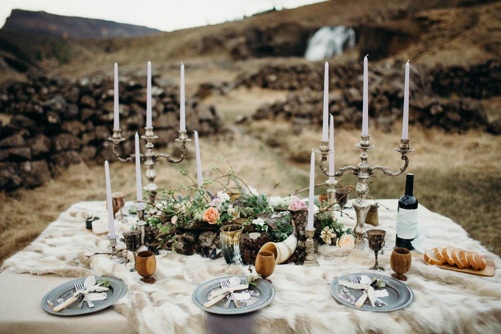Icelandphotographer-3042.jpg