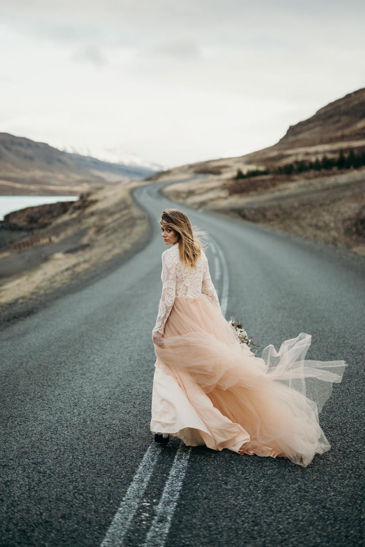 Icelandphotographer-3044.jpg