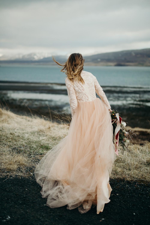 Icelandphotographer-3045.jpg