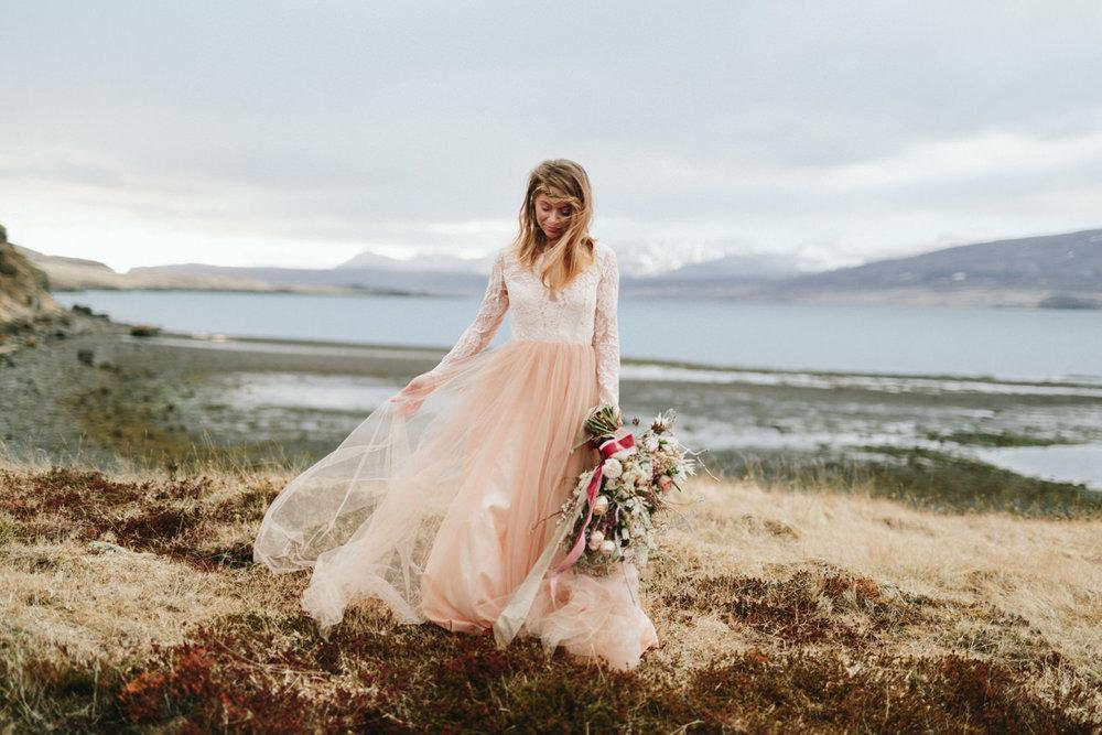Icelandphotographer-3047.jpg