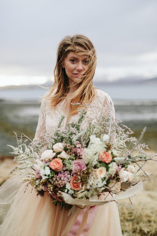 Icelandphotographer-3049.jpg