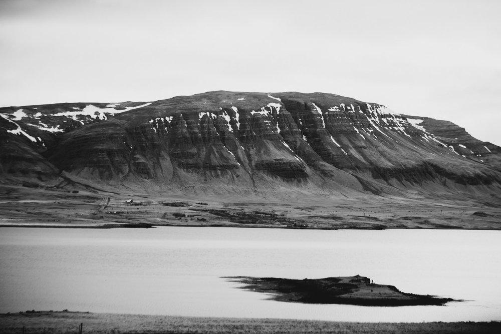 Icelandphotographer-3053.jpg