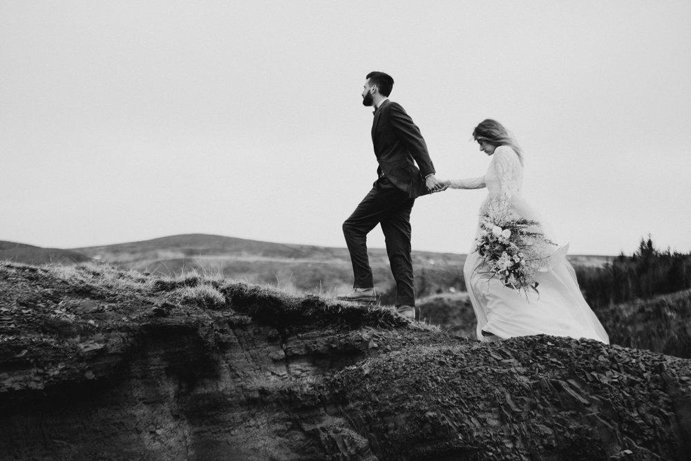 Icelandphotographer-3059.jpg