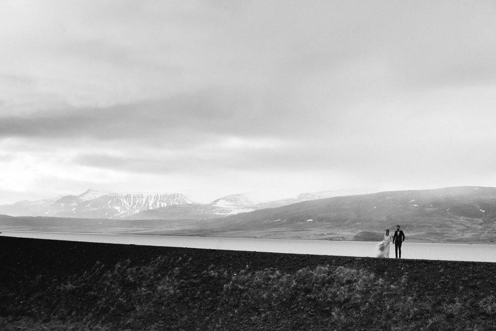 Icelandphotographer-3060.jpg