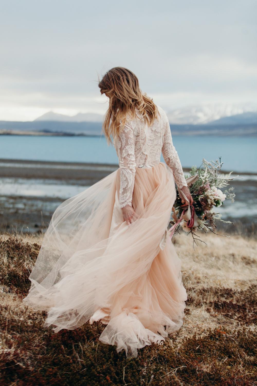 Icelandphotographer-3063.jpg