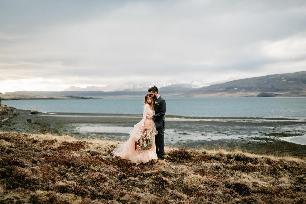 Icelandphotographer-3064.jpg