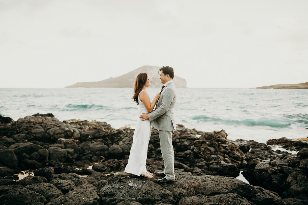 hawaiiweddingphotographer-3001.jpg