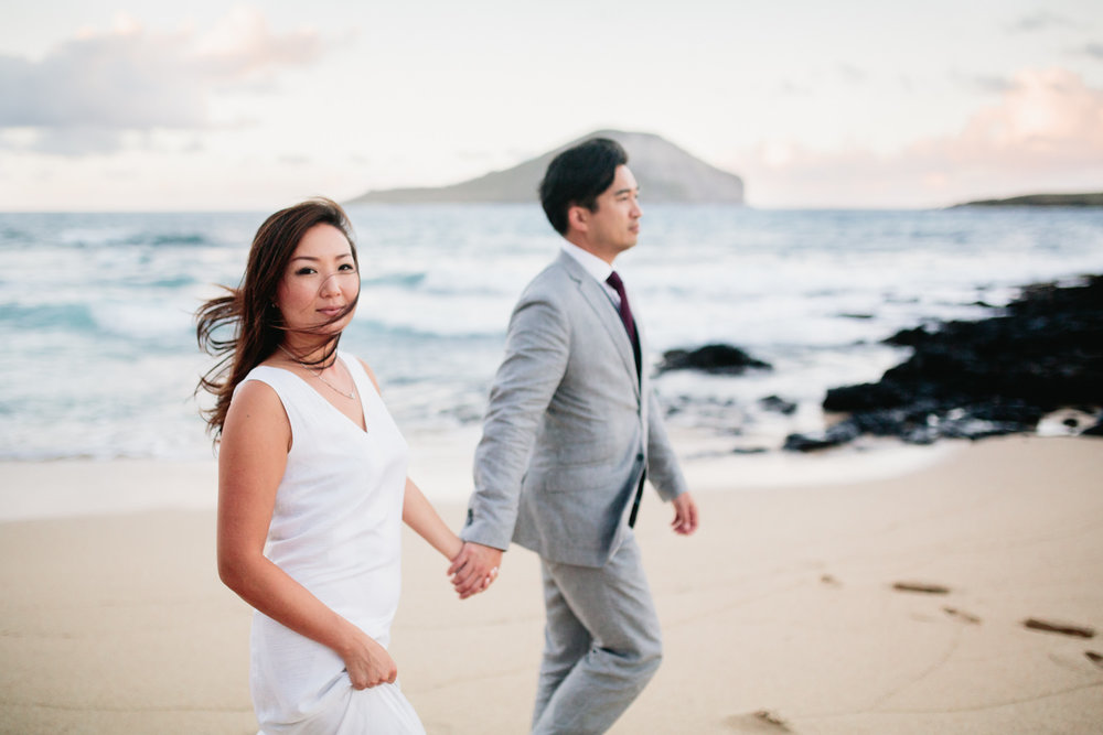 Jessie hiroumi hawaii wedding justen clay photography junglespirit Choice Image