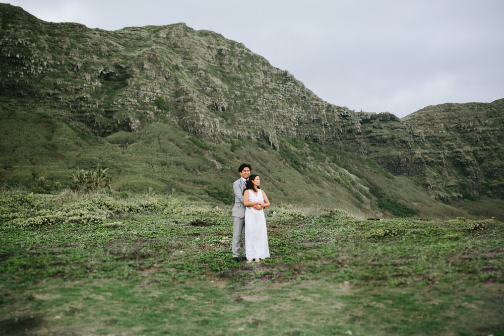 hawaiiweddingphotographer-3044.jpg