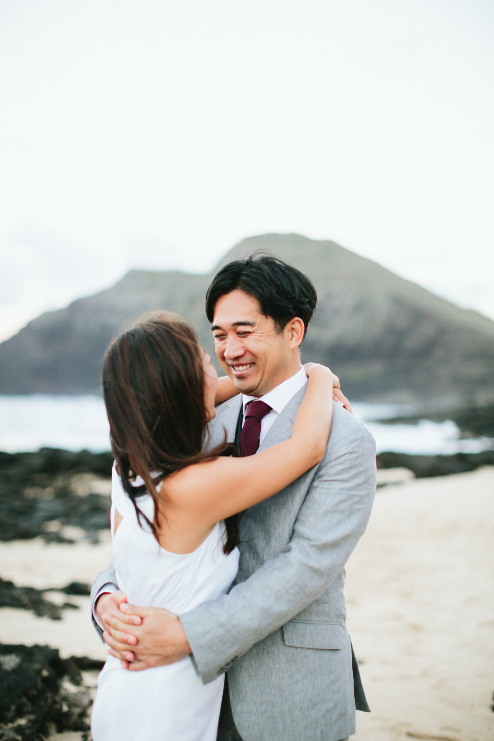 hawaiiweddingphotographer-3050.jpg