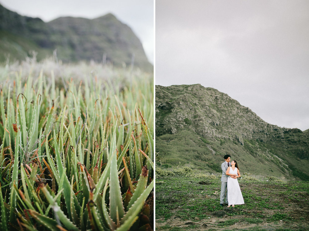 hawaiiweddingphotographer-3049.jpg