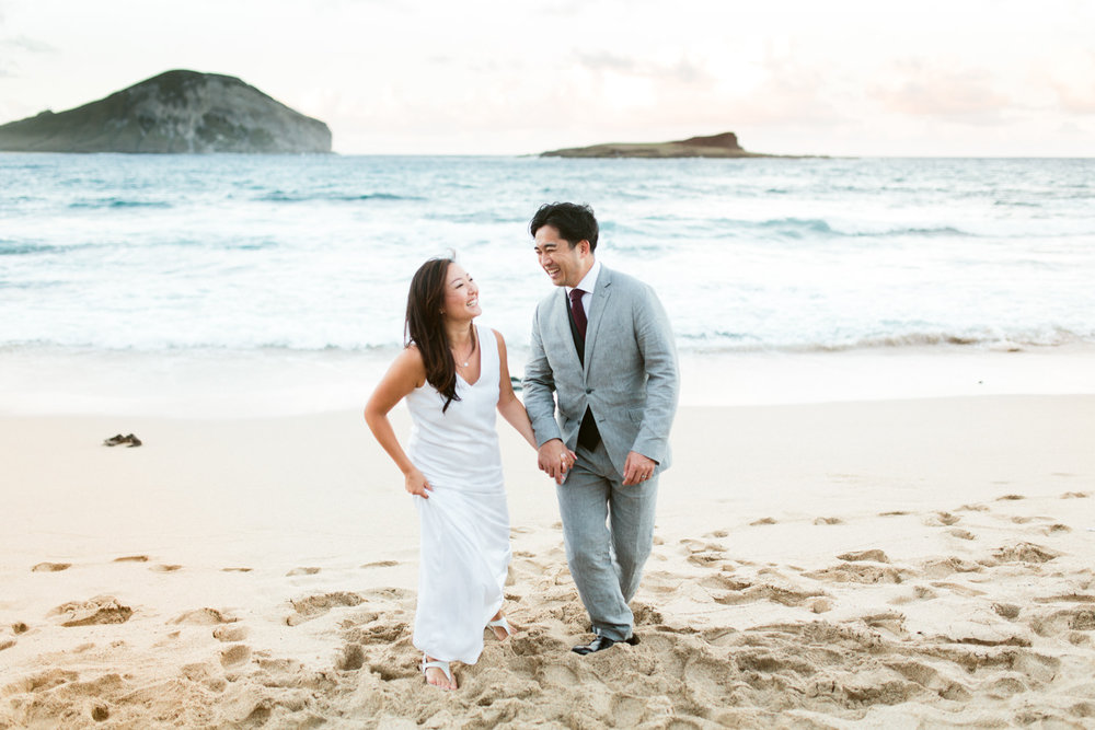 hawaiiweddingphotographer-3068.jpg