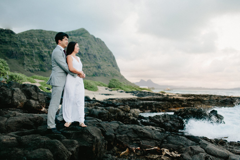 hawaiiweddingphotographer-3074.jpg