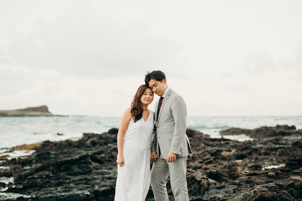 hawaiiweddingphotographer-3075.jpg