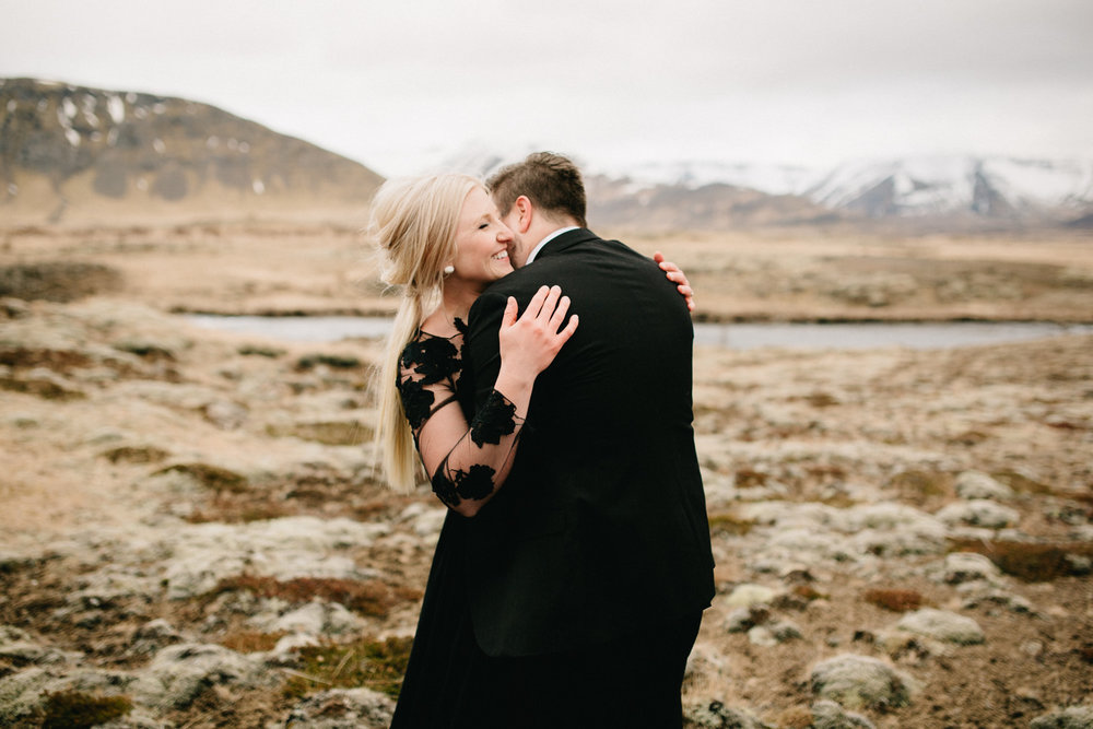 Icelandwedding-3001.jpg