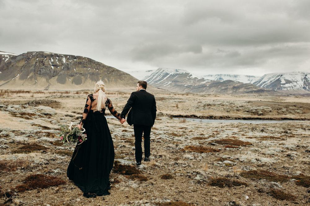Icelandwedding-3000.jpg