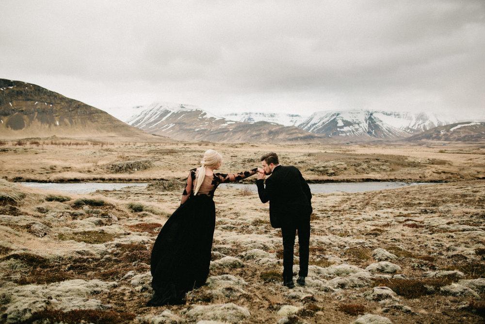 Icelandwedding-3003.jpg