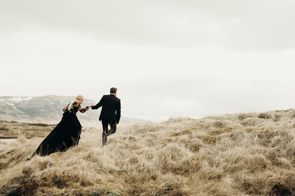 Icelandwedding-3004.jpg