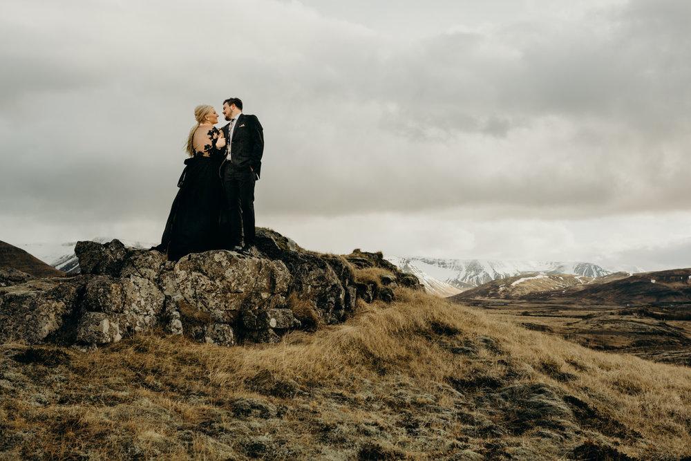 Icelandwedding-3005.jpg