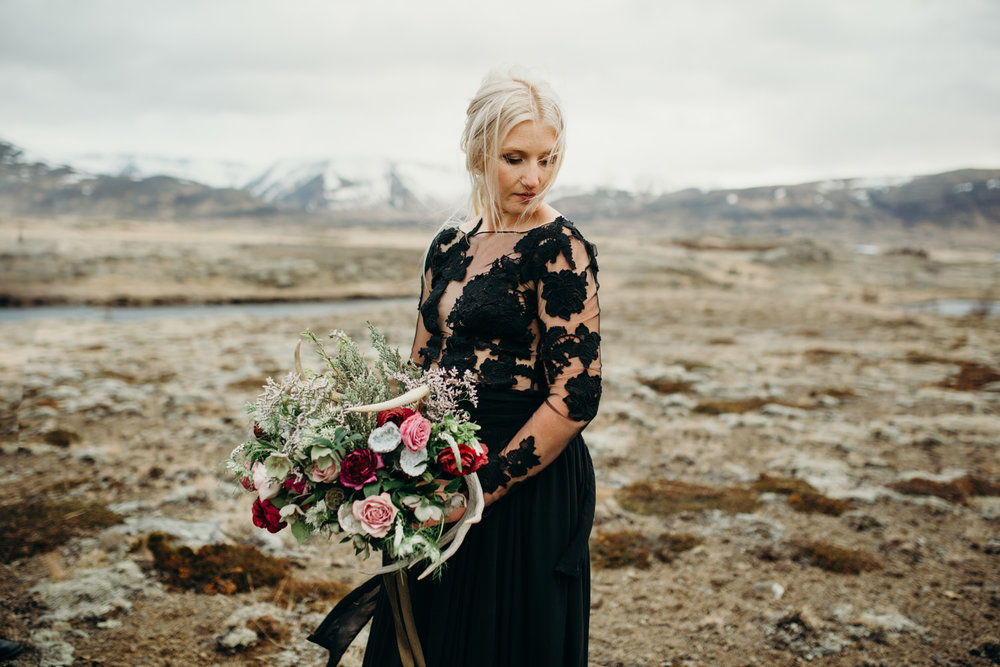 Icelandwedding-3006.jpg