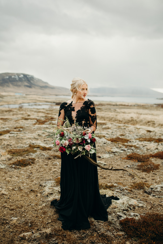 Icelandwedding-3008.jpg