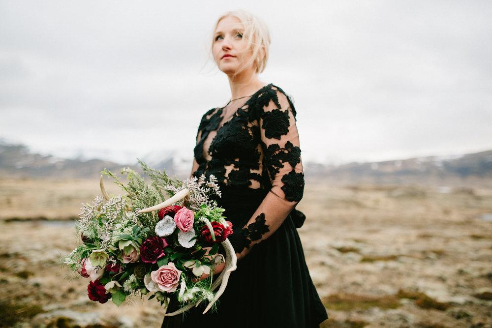 Icelandwedding-3009.jpg