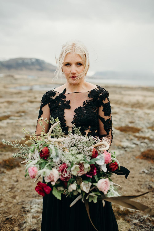 Icelandwedding-3011.jpg