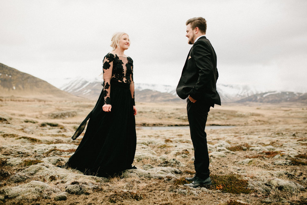 Icelandwedding-3013.jpg